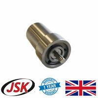 BOSCH Fuel Injector Nozzle for Kubota D650 D750 D850 DH850 D950 V1100 Z500 Z600