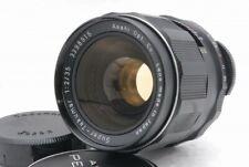 Pentax Super Takumar 35mm f/2 f 2 M42 Lens *3398915
