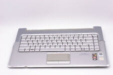 HP Pavilion Dv5t Palmrest With Keyboard And Touchpad