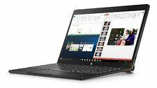Dell XPS 12 9250 12.5in. (128GB, Intel Core M, 2.7GHz, 8GB) Cabrio 2 in 1...