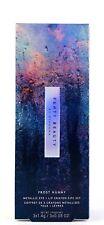 FENTY BEAUTY BY RIHANNA Metallic Eye + Lip Crayon Set FROST HUNNY LTD Ed New