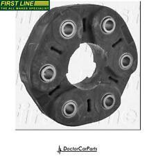Prop shaft couplage donut pour bmw F10 F18 530d 09-on choix 1/2 3.0 N57 fl