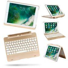 ipad 9.7 Keyboard Case bluetooth keyboard for new ipad,wireless stand keyboard