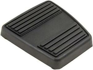 Dorman HELP! 20712 Clutch and Brake Pedal Pad