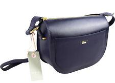 RADLEY LONDON Damen Tasche Handtasche DUKE 63805I blau Leder