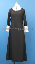 Soul Eater Crona Cosplay Costume Custom Made Size M