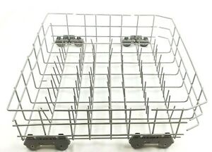 Maytag/Whirlpool Dish Washer/DishWasher Lower/Bottom Wash Rack W11527890