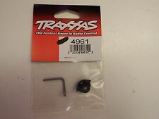 TRAXXAS - HANGER, METAL WIRE (FOR RESONATOR PIPE IN T-MAXX - MODEL# 4961 - Box 3