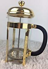 Bodum ORO caffetteria caffè Press 1L