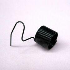 Tension Take-Up Check Spring #229-21605 For Juki DDL-5550 DDL-8700 Genuine