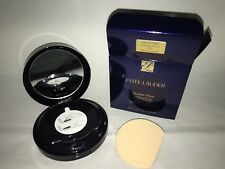 Estee Lauder Double Wear Makeup To Go Liquid Compact 5N1 RICH GINGER