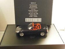 BMW Z1 Minichamps 1/43