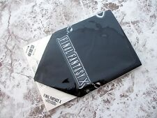 Final Fantasy X 2001 Japan Digicube Promo Limited Bandana Zanarkand abes Tidus
