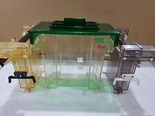 BIO-RAD PROTEAN II ELECTROPHORESIS CELL
