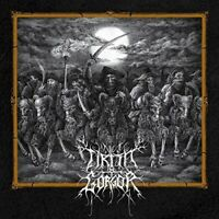 Cirith Gorgor - Bi Den Dode Hant [New CD] UK - Import