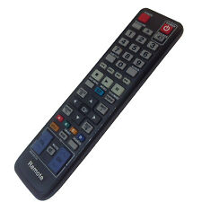 New AK59-00123A Remote For Samsung BD-D5500 BD-D6100 BD-D6700 DVD Blu-Ray Player