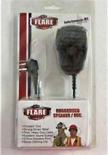 Klein Electronics FLARE-M1 Mic. Flare Moto Dual
