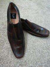 Brown Men's Shoes Size 9