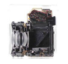 NIkon EM with 50mm f1.8 Cutaway  #3 .............. Very Rare !!