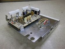 New Zenith A-12653 Power Supply Assembly *Free Shipping*