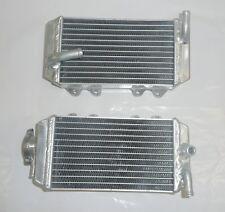 Honda CRF150 2007 CR150F 07 08 09 Aluminium Radiator