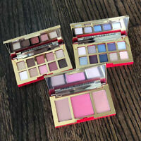 Estee Lauder Pure Color Envy Eyeshadow Nudes/Glam & Cheek Glow * Pick Yours