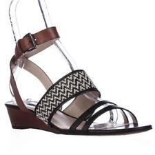 Buckle Medium Width (B, M) Women's 10 US Shoe