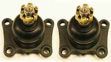 Toyota Hilux Pickup 2.4/2.5 Pair Of Front Lower Suspension Ball Joints 97-05 NEW