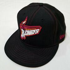 New Era Washington DC Chiefs FDL Frank Distro League 100% Wool Cap Hat 7 5/8