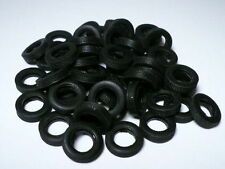 Herpa Promotex HO Truck Tires for: Pick-ups/semis/trailers/freight car load 5358