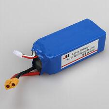 5600mah 11.1v Batería para Wltoys XK X380 V303 V393 Cheerson cx-20 CUADRICÓPTERO