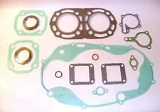 Motordichtsatz YAMAHA RD350LC 80-82
