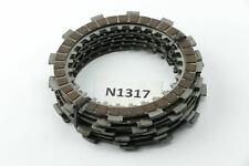Husqvarna TE 610 8AE Bj. 1998 - Kupplungslamellen N1317