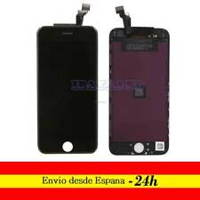 "Apple i6W Pantalla Táctil LCD para iPhone 6 de 4,7"" - Blanco"