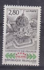 France année 1995 Bicentenaire de l'Institut de France N° 2973** réf 6414