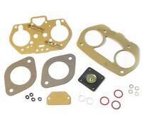 Weber 40 44 48 IDF rebuild kit EMPI HPMX gasket service set #2 diaphragm