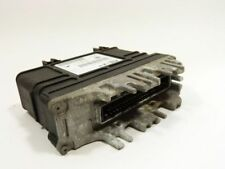 Motorsteuergerät Fahrgestellnummer vorhanden SEAT CORDOBA (6K2/C2) 1.0 I