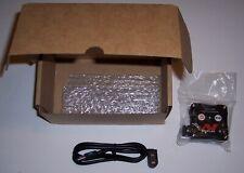 New listing Minelab Wm 08 Wireless Audio Module / Brand New Still Sealed in Bag