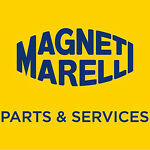 marelli_shop