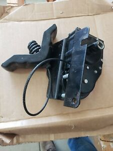Dorman Spare Tire Hoist Fits 1999-2007 Ford F-250 Supper Duty (Fits 2005 Ford...