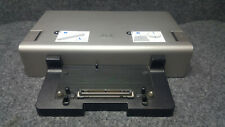 HP Docking Station HSTNN-I08X Port Replicator Docking for EliteBook ProBook Seri