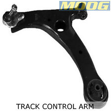 MOOG Track Control Arm, Front Axle, Left - TO-WP-2234 - OE Quality