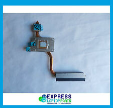 Disipador Acer Aspire 7315 Heatsink AT06R006020 / 60.N3702.007 / TRA58206