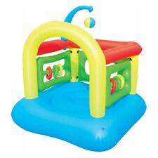 Bestway Kiddie Interactive Play Center (52122)