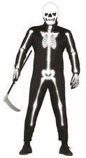 Unbranded Horror Costumes for Men