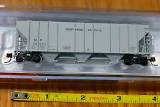 BLMA Models N #11085  (Rd #75653) Northern Pacific PS-4000 Covered Hopper