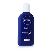 NIVEA Lotion for Normal Skin 250ml