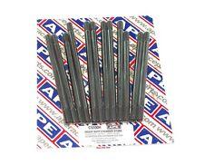 APE Heavy Duty Cylinder Studs • Honda CB500 CB500K CB550 CB550F CB550K • CS500H