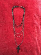NEW Jewelery  Chains Necklace