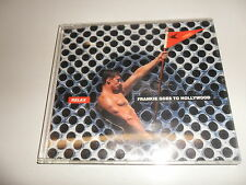 Cd   Frankie Goes To Hollywood  – Relax